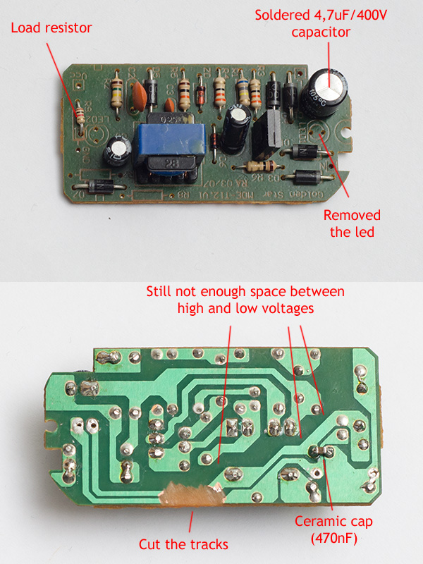chinese-charger-pcb-fixed